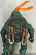 Giant-Michelangelo-2003-B2