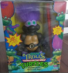 Giant-Turtle-Troll-Don-1993