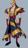 Khan-btts-foot-outfit-2