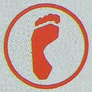 FootLogo2