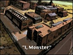 I, Monster.PNG