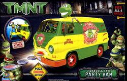 Tmnt-cowabunga-carl-party-van.jpg