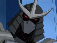 2118072-lady shredder 00