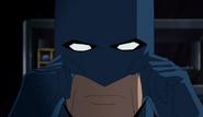 Bvstmnt 10 - batman