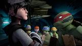 Raphael-TMNT-2012-0693