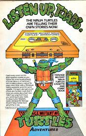 TMNT-Adventures-comics-read-along-cassette-advertise.jpg