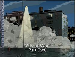 City at War Part Two.PNG