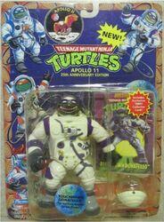 Touchdown-Donatello-1994