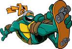 2500765-turtle375