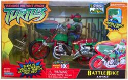 Battle-Bike-Raphael-2004.JPG