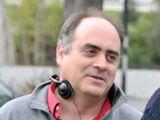 Ron Corcillo