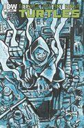City Fall 0 cover RE Jetpack Comics