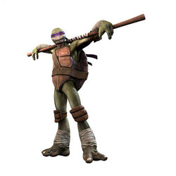 Donatello Out of the Shadows.jpg