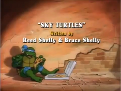Sky Turtles Title Card.png