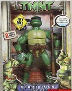 Big-Mouth-Talkin'-Donatello-2007