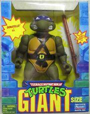 Giant Donatello.jpg