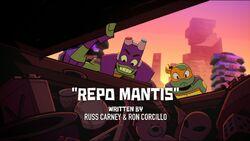 Repo Mantis title.jpg