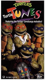 Turtle Tunes cover.png