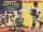 Tokka Battle Fun Set (1991 toy)