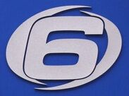 Channel 6 News Logo.jpg