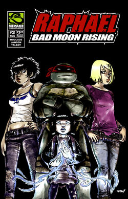 Bad Moon Rising 2.jpg
