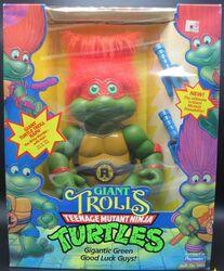 Giant-Turtle-Troll-Raph-1993