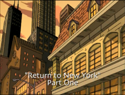 Return to New York Part One.PNG