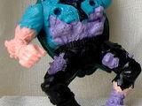 Scumbug (1990 action figure)