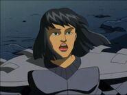 2118084-lady shredder 20