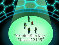 Graduation Day Class of 2105.PNG