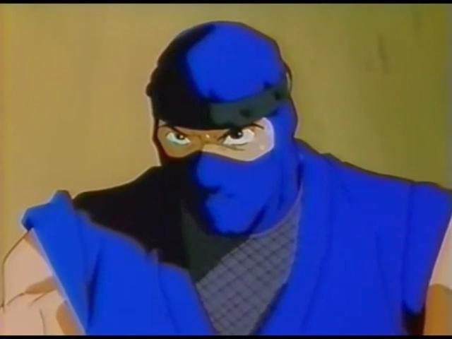 Hattori Kinzō