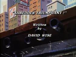 Shredder Triumphant!.PNG