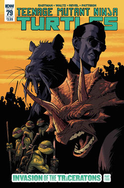 TMNT -79 Regular Cover by Damian Couceiro.jpg