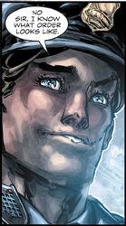 Batmantmnt - casey jones crisis
