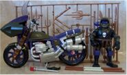 Battle-Bike-Donatello-2004-B1