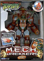 Mech-Wrekkers-Mike-2005.JPG