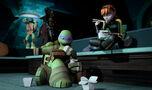 TMNT-2012-Donatello-629