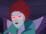Tempestra (1987 TV series)