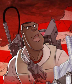 Ghostbustersidw (1).png