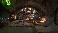 Ninja-turtle-bedroom-set-2