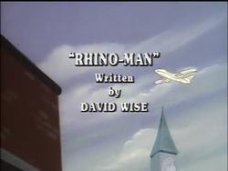 Rhinoman.png