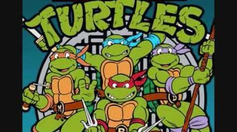 Teenage_Mutant_Ninja_Turtles_Theme