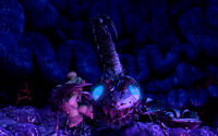 Scorpionoie(tmnt) 04.jpg