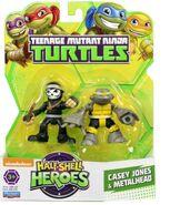 Half-Shell-Heroes-Casey-Metalhead-2014