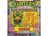 Raphael (1988 action figure)