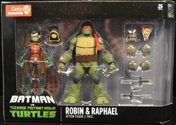Robin-Raphael-2019