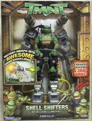 Shell-Shifters-Donatello-2008