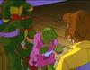 Turtleoid2