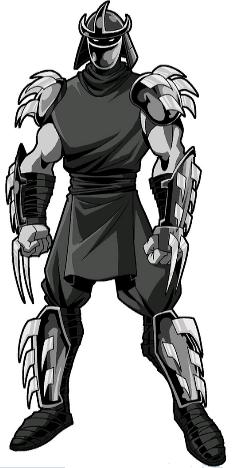 Shredder tf.png