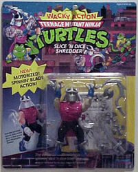 Shredderactionfigure1990